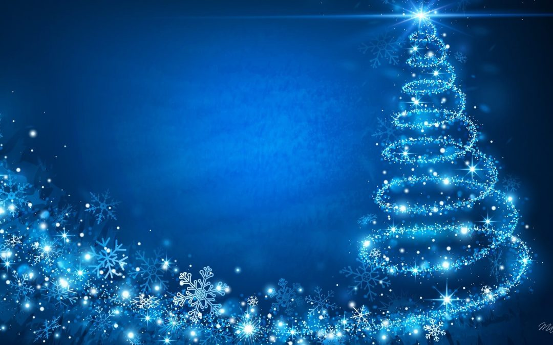 Christmas 2017 Concert dates and times